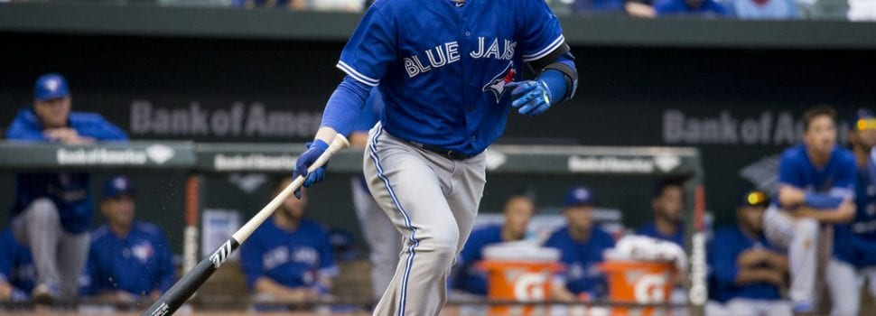Toronto Blue Jays headline latest batch of MLB tickets on sale