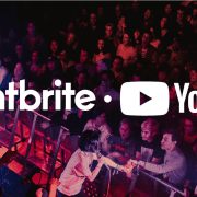 Eventbrite Partners With YouTube in NZ, Australia