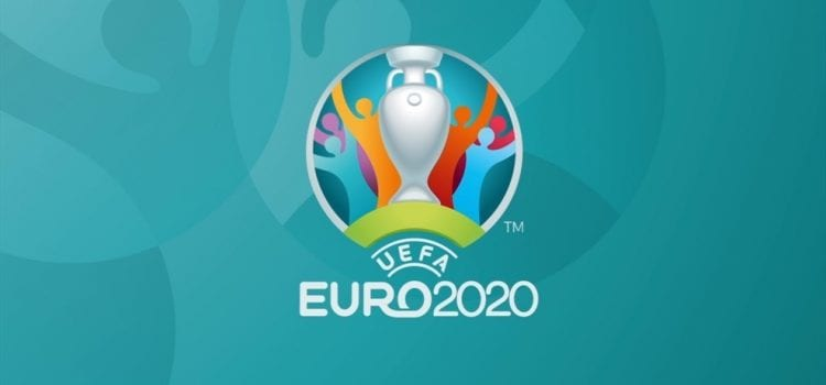 EURO 2020 Continues To Break Records As 19.3 Million Fans Request Tickets