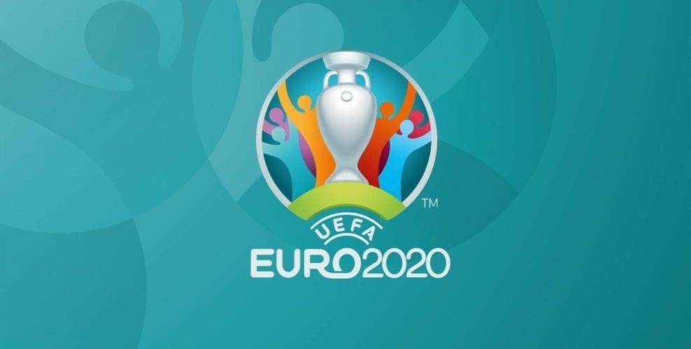 UEFA Euro 2020 'Fan First' Ticket Strategy Sparks Interest