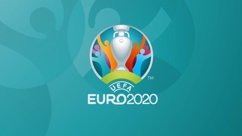 Uefa Schedule 2020 UEFA Reveals 'Fans First' Ticketing Plan For Euro 2020