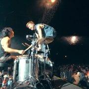 Matt and Kim Reveal 10th Anniversary Tour To Celebrate Breakthrough Record