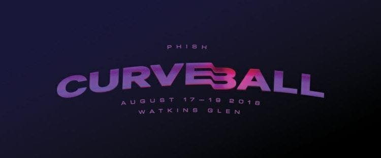 Phish's Curveball Festival Abruptly Cancelled Due To Safety Concerns