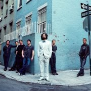Counting Crows Announce 25th Anniversary Summer Tour
