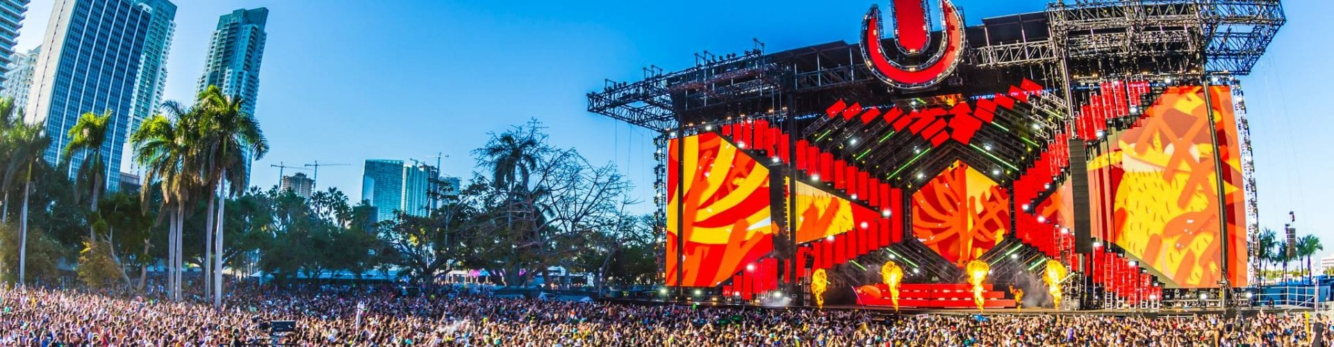 Ultra Festival Vendors Still Not Paid Two Months After Event