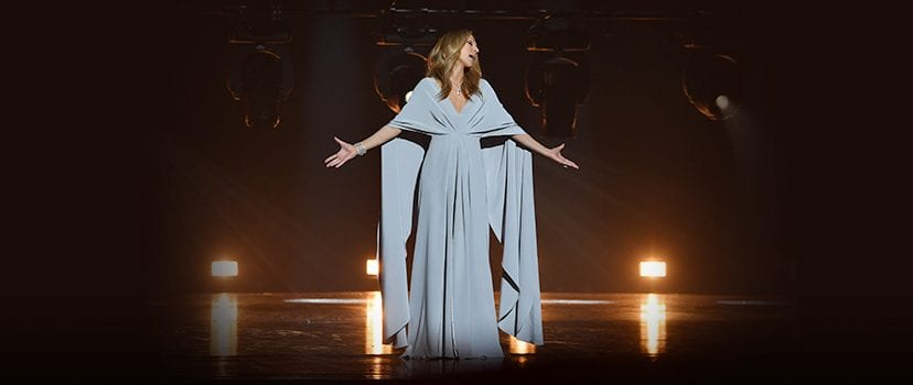 The Eagles, Celine Dion Top Tuesday Best-Sellers