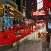 TKTS Booth Will Now Show Discounted Prices To Broadway Shows