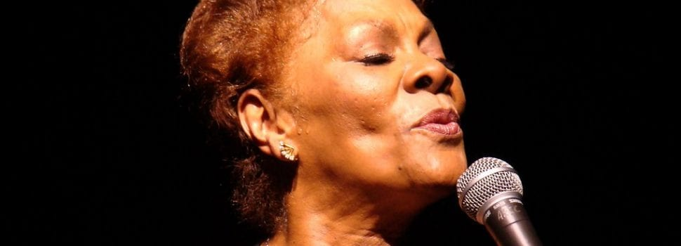 Dionne Warwick Proves She Still Has Vocals With 'A Night of Class'