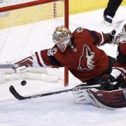 Arizona Coyotes Hockey Headlines Midweek Tickets On Sale