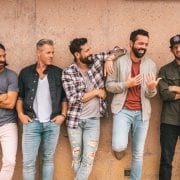 Old Dominion's Postponed Wyoming Show Will Not Be Rescheduled