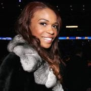 Michelle Williams of Destiny's Child To Star In 'Once On This Island'