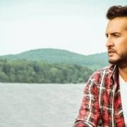 Luke Bryan Reschedules 'Farm Tour' Concert In Louisburg