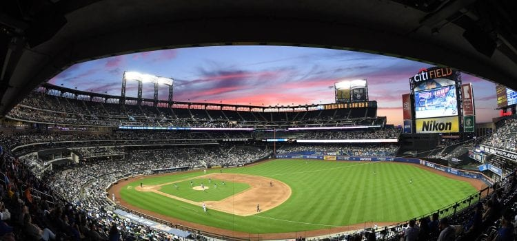 New York Mets Introduce Ticket Subscription Deal For Home Games