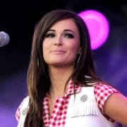 Kacey Musgraves, Twenty One Pilots Headline Friday Tickets On Sale