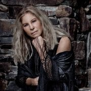 Barbra Streisand Returns To Madison Square Garden After 13 Years