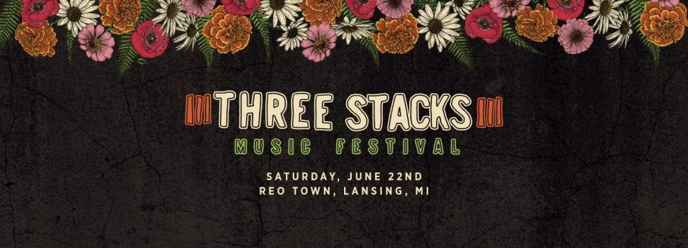 Three Stacks Music Festival Cancelled Over Low Ticket Sales