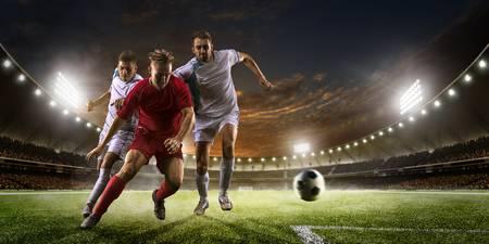 CONCACAF Maintains Dominance in Mid-Week Best Sellers
