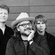 Wilco Reveals More Dates on Fall North America Trek