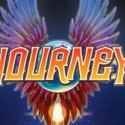 Journey Extend Las Vegas Residency This December