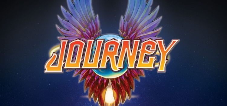 Journey, Sturgill Simpson Tours Lead Tickets On Sale Tuesday