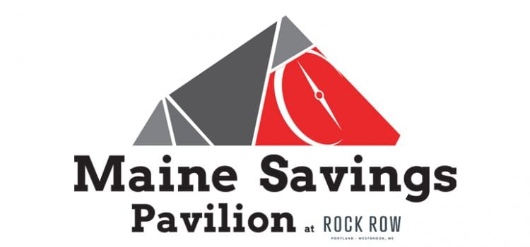 Promoter Promises To Reduce Noise At Maine Venue As Season Ends