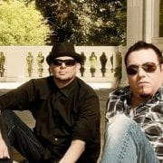 Smash Mouth To Hold Free Concert In Upstate New York