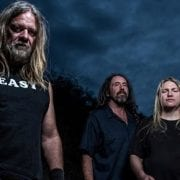 Corrosion of Conformity Taps Crowbar For Summer 2019 Tour