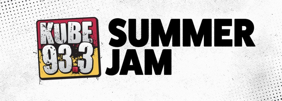 Tacoma Summer Jam Concert Cancelled Ahead of Revival Event