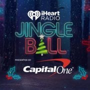 Taylor Swift, Billie Eilish, BTS Among Artists To Perform On iHeartRadio Jingle Ball Tour