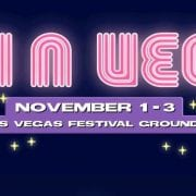 J. Cole, Travis Scott, Kendrick Lamar To Headline New Vegas Festival