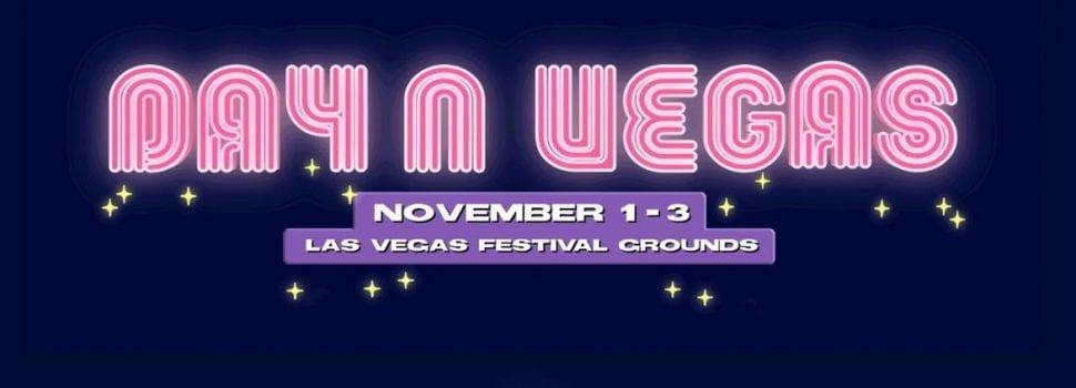 J. Cole, Travis Scott, Kendrick Lamar To Headline New Vegas Festival