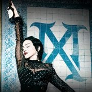 Madonna Reportedly Faces Sluggish Ticket Sales For Madame X Tour