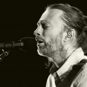 Thom Yorke, 'Chappelle on Broadway' Lead Friday Tickets On Sale