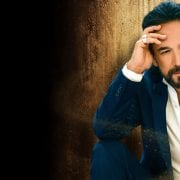 Marco Antonio Solis Tops Mid-Week Best-Seller List