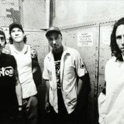 Rage Against The Machine Reveals 2020 Reunion Shows, Coachella Gig
