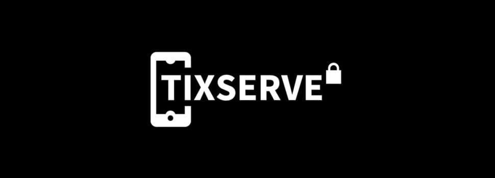 Former Live Nation Exec Joins New Irish Ticketing Site, Tixserve