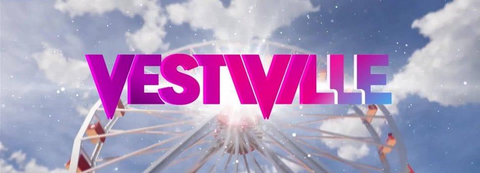 Belgium's VestiVille Turns Into 'Fyre Fest 2' Catastrophe