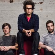 Motion City Soundtrack Reveals First Shows Since 2016