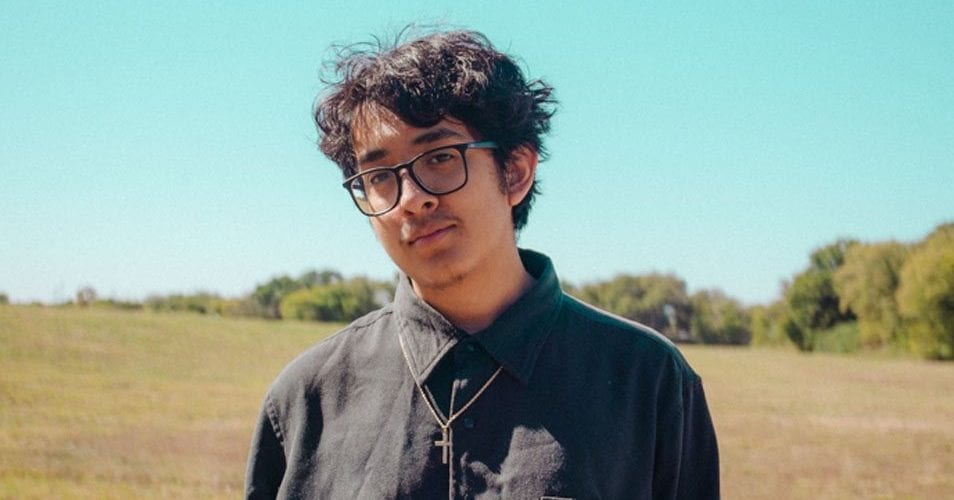 Promoter Speaks Out After Complaints From Cuco's San Antonio Gig