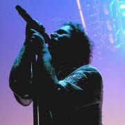 Post Malone, Twenty One Pilots Tours Lead Friday Tickets On Sale