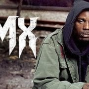 DMX Cancels Upcoming Concerts To Enter Rehab Facility