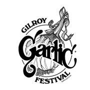 Three People Killed, 12 Injured During Mass Shooting At Gilroy Garlic Festival