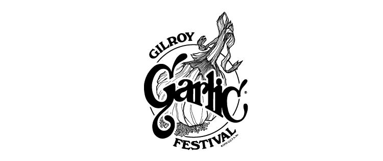 Three People Killed, 12 Injured During Mass Shooting At Gilroy Garlic Festival