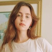 Clairo Tour, NHL Games Headline Wednesday Tickets On Sale