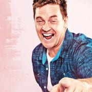 Jim Breuer Reveals Round of Standup Tour Dates