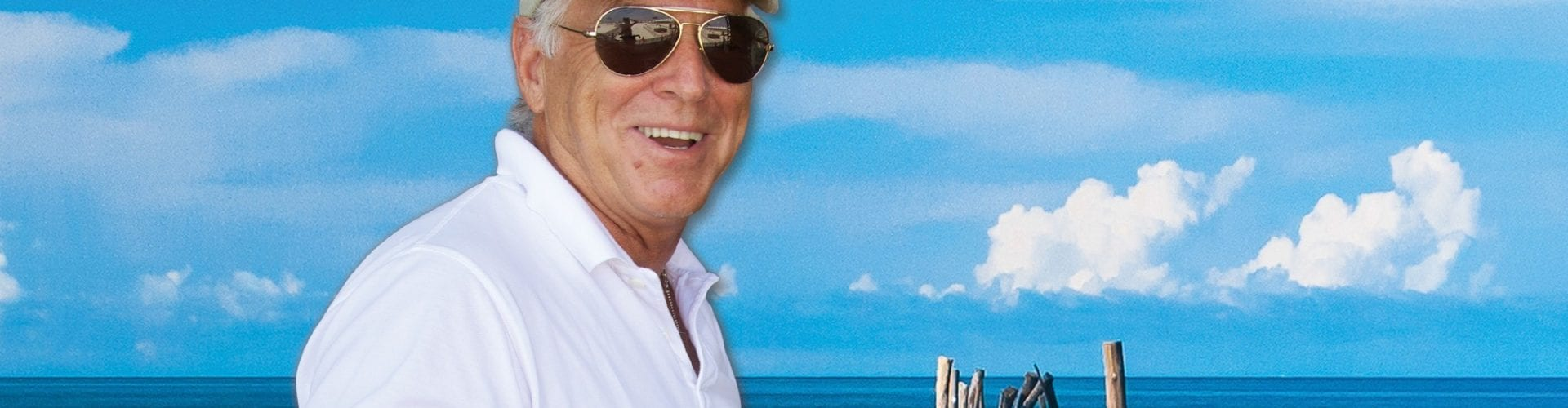 Stranded Jimmy Buffett Concertgoers To Receive 'Concert Cash,' No Refunds