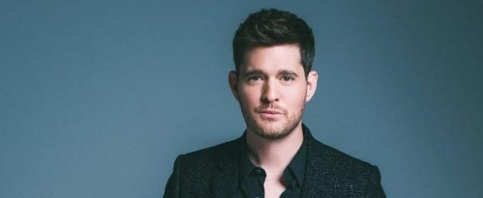 Michael Buble Christmas Special 2019.Michael Buble 2019 Tour Dominates Monday Best Sellers