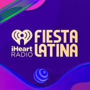 iHeartRadio Taps JLo, Daddy Yankee For Fiesta Latina