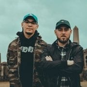 Issues Announce 'Beautiful Oblivion' Tour, Debut Single From New LP