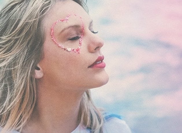 Taylor Swift Fans Struggle To Secure Tickets To Lover Fests During Verified Fan Presale